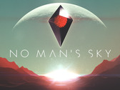 No Man's Sky - Notebook and Desktop Benchmarks