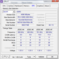 System info CPU-Z SPD