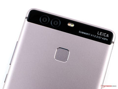 Huawei might announce the successor to the Huawei P9 at Mobile World Congress 2017.