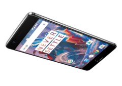 Latest OnePlus smartphonr suffering from overly aggressive RAM management