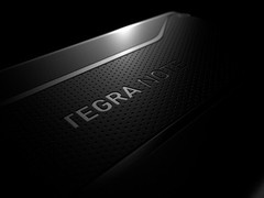 Tegra Note 7 updated with AOHDR and Android 4.3