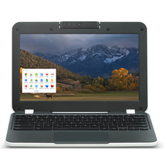 "CTL announces 11.6"" Education Chromebook"