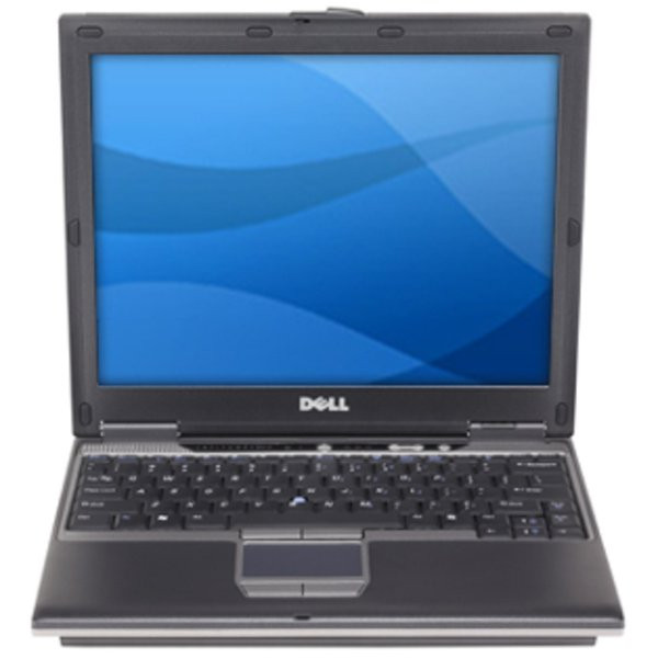 DELL LATITUDE D410 LAN CARD DRIVERS FOR WINDOWS DOWNLOAD