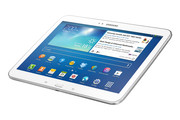 In Review: Samsung Galaxy Tab 3 10.1, review sample courtesy of: