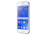 In Review: Samsung Galaxy Ace 4.