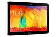 In Review: Samsung Galaxy Note 10.1 2014 Edition