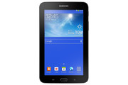 The Galaxy Tab 3 7.0 Lite is the newest model from Samsung.