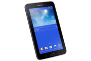 In Review: Samsung Galaxy Tab 3 7.0 Lite. Review sample courtesy of: