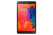 In Review: Samsung Galaxy Tab Pro 8.4. Review sample courtesy of Cyberport