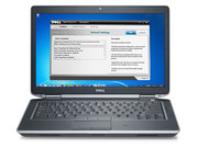 In Review: Dell Latitude E6430
