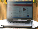 Dell Latitude 131L Outdoor