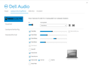 Dell Audio - MAXX AUDIO PRO