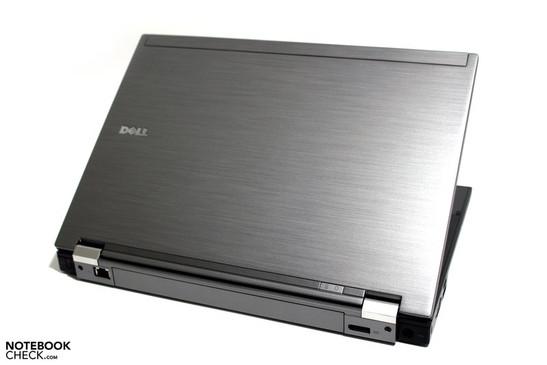 Dell Latitude E4310 Notebook Samsung PM800 Driver Windows XP