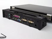 Equipment Dell E6500