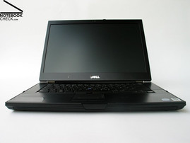DELL LATITUDE E6500 SMART CARD READER DRIVER DOWNLOAD FREE