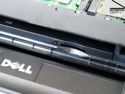 In einigen Ländern ist das Inspiron Mini 9 Netbook auch bereits mit integriertem UMTS verfügbar.