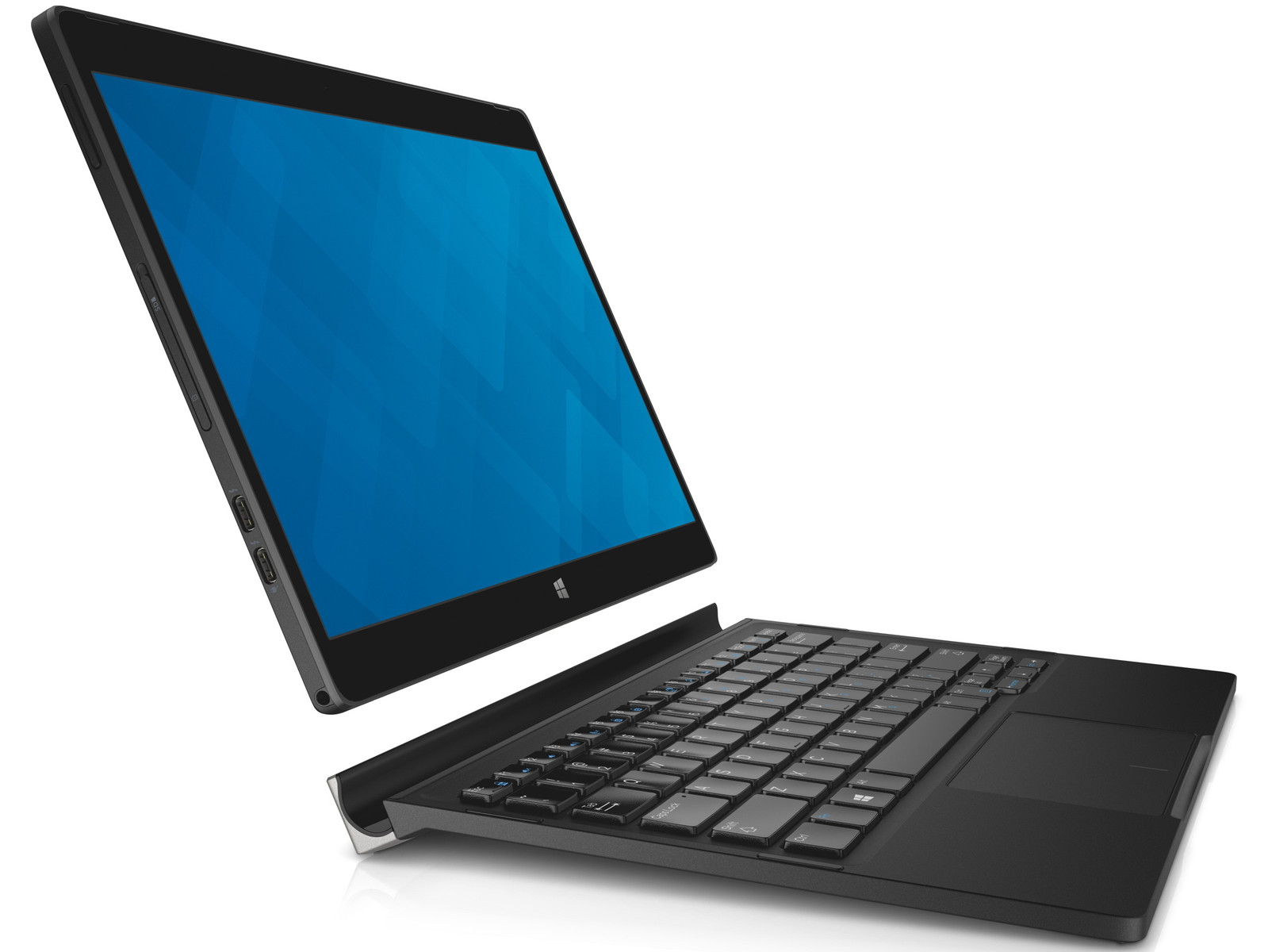 Dell Refreshes Latitude 5000 And 7000 Series Of Notebooks
