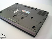Dell Latitude D830 Image