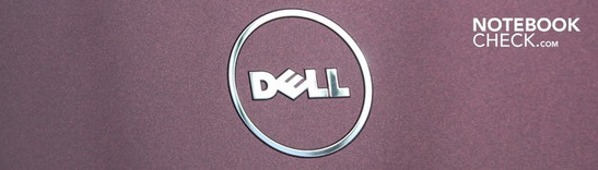 Dell Studio 1747 Notebook