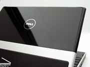 The Dell Studio XPS 13 is the first of the brand new multimedia notebooks from the Irish manufacturer we review.