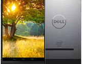 Face Off: Samsung Galaxy Tab S 8.4 vs. Sony Xperia Z3 Tablet Compact vs. Dell Venue 8 7000