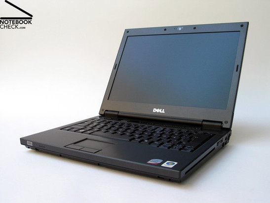 Dell Vostro 1310 Price Philippines | Priceprice.com