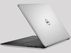 Dell XPS 13 Ubuntu Developer Edition now shipping in Europe