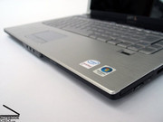 Dell XPS M1530 Image