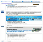 """Dell Online Shop: """"35W and 45W"""" NVS 4200M?"""