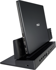 AsusPro Ultra Docking Station