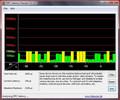 DPC Latency Checker HP Pavilion dv6-1211sg