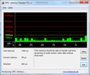 DPC Latency
