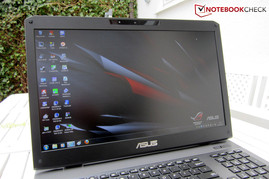 ASUS G75VW NOTEBOOK ATHEROS BLUETOOTH DRIVER FOR WINDOWS 10