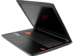Asus ROG Strix GL502VY-DS71 Notebook Review