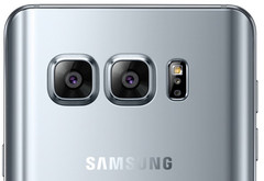 There might not be a dual-cam on the Galaxy S8, a new rumors suggests.