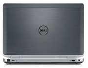 In Review:  Dell Latitude E6430s