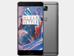 Backorders of the OnePlus 3 take three weeks to ship: Is a new version coming?