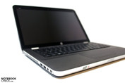 HP Envy 14-2090eo US model