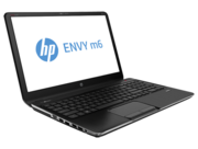 In Review:  HP Envy m6-1101sg