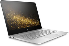 HP Envy 13 Kaby Lake 2016 update now available for purchase