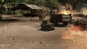 FarCry 2: Details High - executable