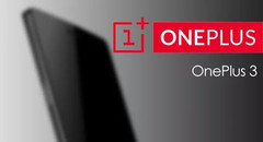 OnePlus 3 could launch for less than 300 Euros