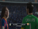 Fifa 2011: In-game sequence 1024x768, smooth
