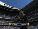 Fifa 2011: In-game sequence 800x600, smooth