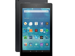 Amazon is bumping up RAM, storage and battery on its Fire HD 8 tablet.