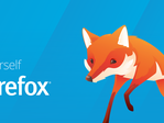 Firefox OS is now gone for good
