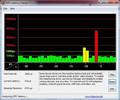 DPC Latency Checker Fujitsu Amilo Pi 3660 EF9A