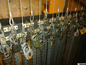 Lumia 1020 (no flash, ISO 1000)