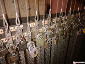 Lumia 1520 (with flash, ISO 200)