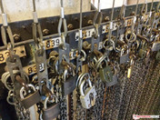 Galaxy S4 (with flash)